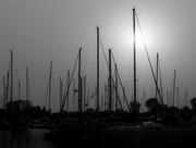 12th Oct 2020 - boats