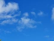 9th Oct 2020 - 20201009_083115 sky
