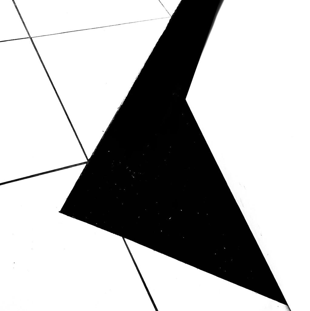 Mat - door - floor by stimuloog