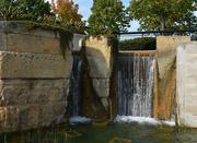 5th Oct 2020 - Waterfall