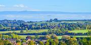 13th Oct 2020 - Overlooking Bottom Cut, River Erewash, Top Cut.