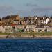 Breiwick, Lerwick, Shetland
