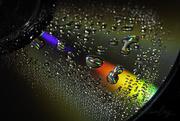 24th Sep 2020 - CD Rainbow