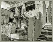 14th Oct 2020 - Derelict,Sitanos
