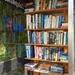 Mini library 📚