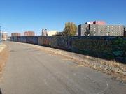 14th Oct 2020 - Graffiti Wall