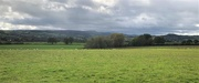 11th Oct 2020 -  View from the top of Common Lane