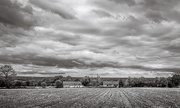 15th Oct 2020 - Traditional Landscape...