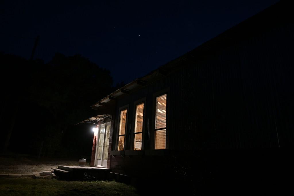 Night Views  by ksphoto2019