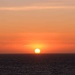 Moeraki sunrise