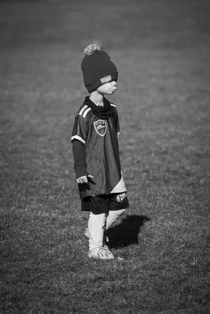 soccer by jackies365