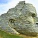 Leatherlips Stoneface