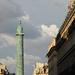 colonne Vendome