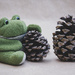 (Day 247) - Good Pinecone