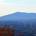 Y11 1018 Mount Monadnock