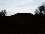 18th Oct 2020 - Cahokia Mounds