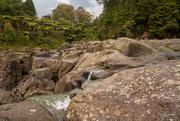 19th Oct 2020 - McClaren Falls
