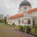 Kapitan Kelling Mosque