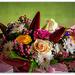 A floral surprise...