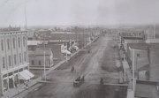 19th Oct 2020 - Main Street 1904