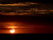 19th Oct 2020 - now... bring me that horizon...