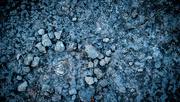 19th Oct 2020 - Fisk Quarry Preserve