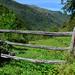 Brañas, Asturias
