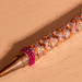 Sparkle Pen