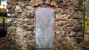 20th Oct 2020 - The Door
