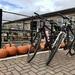 Pumpkin ride