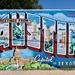 Austin has mural tours