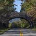 Yellow Mountain Road Bridge by timerskine
