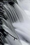 26th Oct 2020 - Waterfall