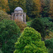 1021 - Temple of Apollo, Stourhead (2)
