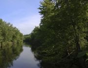 4th Jul 2020 - Huron River July 2020
