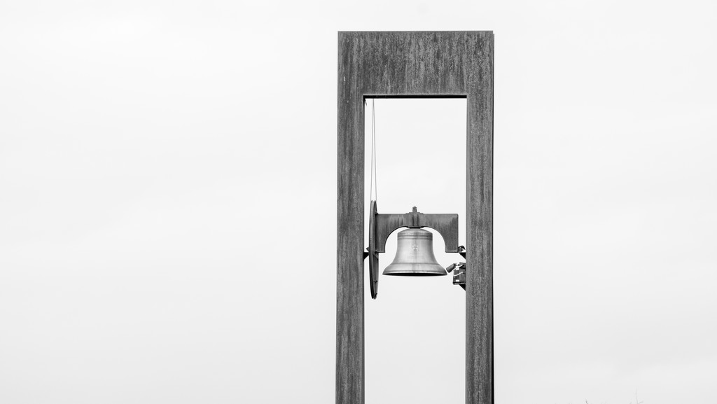 the bell by bmaddock