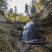 Tiffany Falls - City of Waterfalls