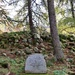 Clan Farquharson - Cairn of Remembrance