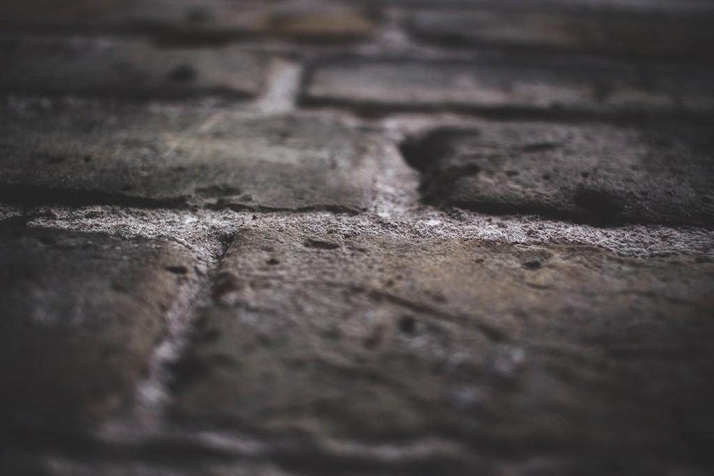 BrickyBricks by spuddy