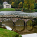1022 - Temple of Apollo, Stourhead (3)