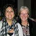Ann Marie and Elaine