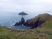23rd Oct 2020 - North Cornish Coast - The Rumps