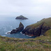 North Cornish Coast - The Rumps