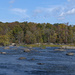 James River at Pony Pasture