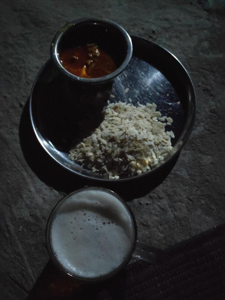298/365 by gauravdhwajkhadka