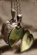 24th Oct 2020 - Gaius and May 1908