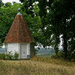 1024 - The Gazibo, Sissinghurst