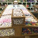 Salt-water taffy lover's paradise