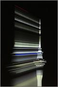 23rd Oct 2020 - Sky tower
