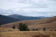 20th Oct 2020 - Broad Montana Vista